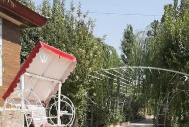 فروش ویلا در کوهسار ۵۰۰ متری