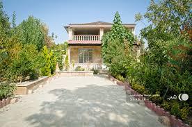 خرید باغ 850 متری در کردان کرج در موقعیتی استثنای جهت سرمایه گذاری