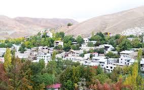 مزایای خرید ملک در کردان