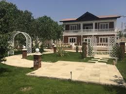 خرید باغ ۱۸۵۰ متری در کردان کرج